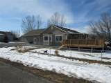 11 Frontier Drive - Photo 6