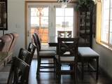 11 Frontier Drive - Photo 9
