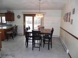 795 Doane Road - Photo 27