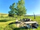 500 Boulder Road - Photo 19
