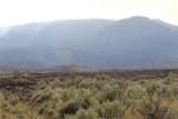 nhn Stagecoach Trail - Photo 21