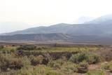 nhn Stagecoach Trail - Photo 4