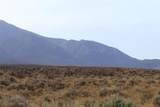 nhn Stagecoach Trail - Photo 6