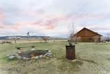 110 Moose Crossing - Photo 29
