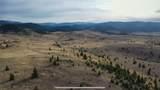 TBD Wild Horse Meadow - Photo 37