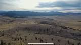 TBD Wild Horse Meadow - Photo 38