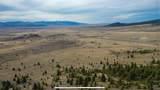 TBD Wild Horse Meadow - Photo 39