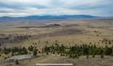 TBD Wild Horse Meadow - Photo 40