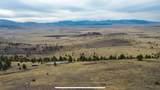 TBD Wild Horse Meadow - Photo 41