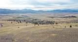TBD Wild Horse Meadow - Photo 47
