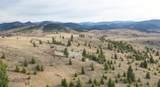 TBD Wild Horse Meadow - Photo 48