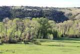 135 Lower Deer Creek Road - Photo 39