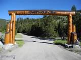 25 Lower Dudley Creek Road - Photo 1