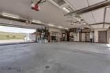 767 Elk Springs Road - Photo 30