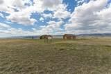 6 Lonesome Dove Road - Photo 12