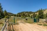 100 Pony Creek Road - Photo 46
