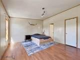400 Hale Bopp Avenue - Photo 11