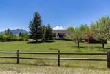 1336 Mountain Splendor Drive - Photo 35