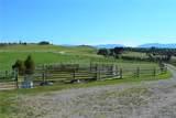 6897 Round Mountain Road - Photo 7