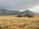 106 Morgan Trail - Photo 1