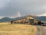 106 Morgan Trail - Photo 2