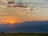 106 Morgan Trail - Photo 3