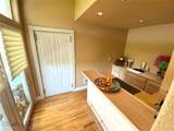 180 Rodeo Trail - Photo 11