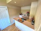 180 Rodeo Trail - Photo 12
