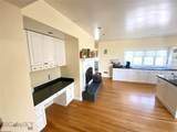 180 Rodeo Trail - Photo 13
