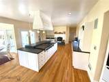 180 Rodeo Trail - Photo 17
