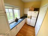 180 Rodeo Trail - Photo 22