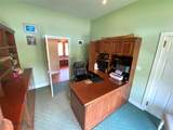 180 Rodeo Trail - Photo 25