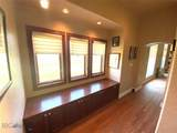 180 Rodeo Trail - Photo 27