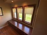 180 Rodeo Trail - Photo 28