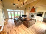 180 Rodeo Trail - Photo 4