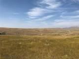 Lot 133 Gallatin River Ranch - Photo 10