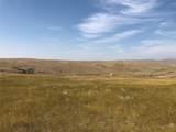 Lot 133 Gallatin River Ranch - Photo 11