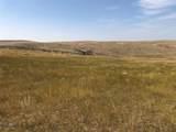 Lot 133 Gallatin River Ranch - Photo 12