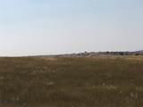 Lot 133 Gallatin River Ranch - Photo 14