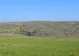 Lot 133 Gallatin River Ranch - Photo 16