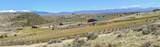 Lot 133 Gallatin River Ranch - Photo 18