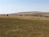Lot 133 Gallatin River Ranch - Photo 6