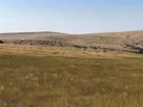 Lot 133 Gallatin River Ranch - Photo 7