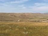 Lot 133 Gallatin River Ranch - Photo 9
