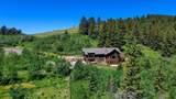 335 Silvertip Trail - Photo 40