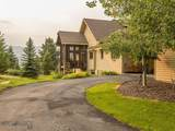 255 Fortress Road - Photo 46