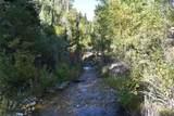 NSN Alder Gulch Road - Photo 1