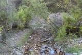 NSN Alder Gulch Road - Photo 2