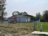 907 Jeanette Units A& B Place - Photo 23