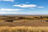 864 Elk Springs Road - Photo 38